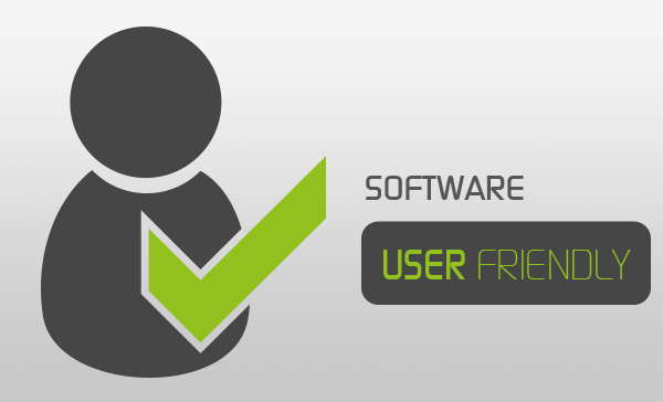 LogicPOS - Software User Friendly