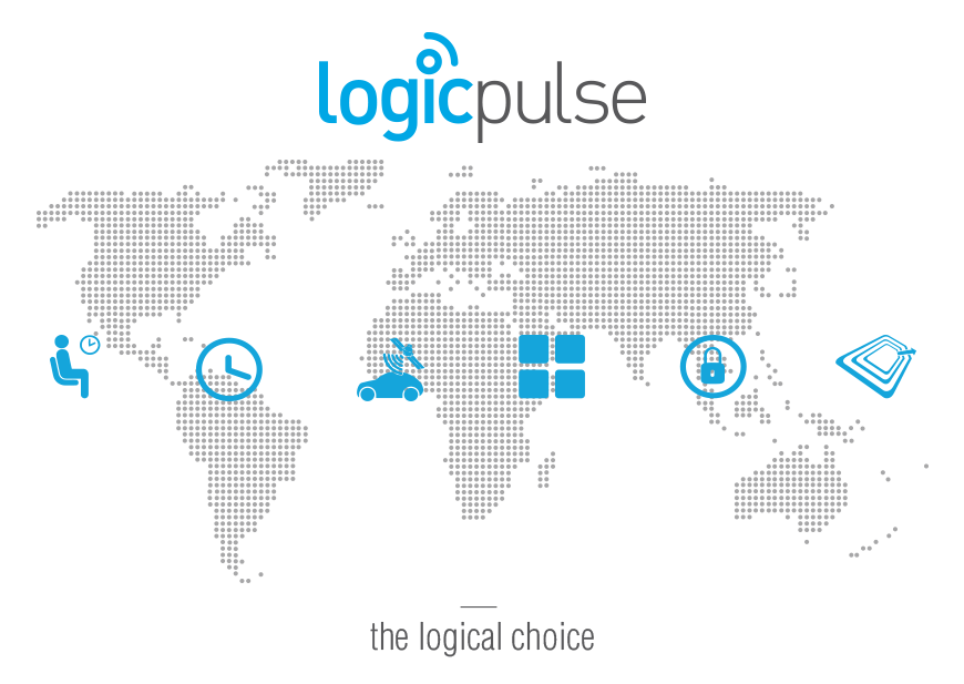 Logicpulse Portugal, Logicpulse Angola, Logicpulse Moçambique